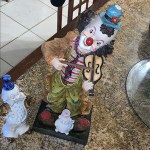 Clowns bundle